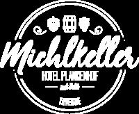 Michlkeller-Logo_4c